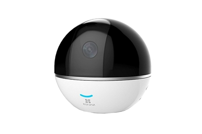 CAMERA WIFI EZVIZ CS-CV248