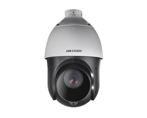 CAMERA SPEED DOME HIKVISION DS-2AE4215TI-D 2.0MP