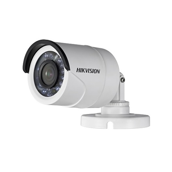 HIKVISION DS-2CE16D0T-IR 2.0 MP TVI